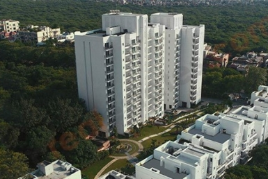 DLF Kings Court at Greater Kailash Delhi