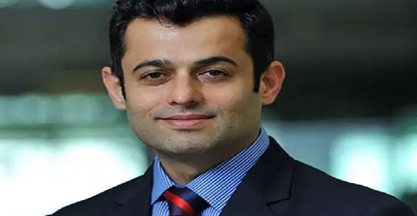 Residential real estate poised for strong bounce back: Mohit Malhotra of Godrej Properties