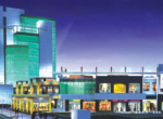 Spaze Palazo - Commercial Project in Gurugram/Gurgaon