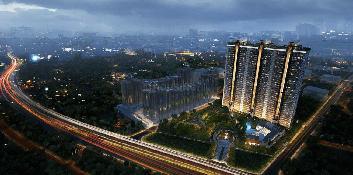 4 BHK Apartments for Sale at Sector 144 Noida